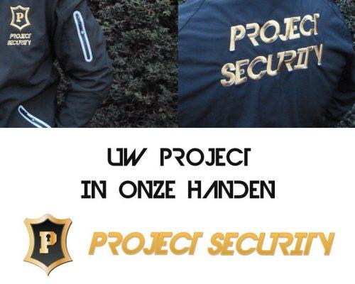 slogan project